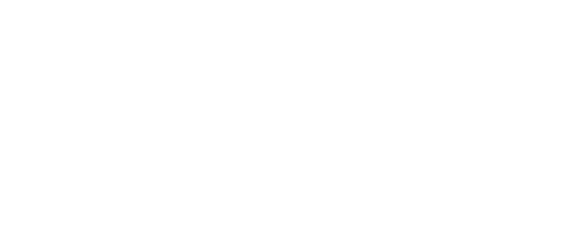 L-ISA hyperreal sound logo